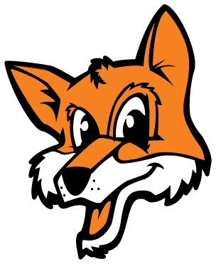 SFF fox logo