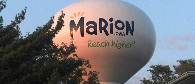 water tower banner 2