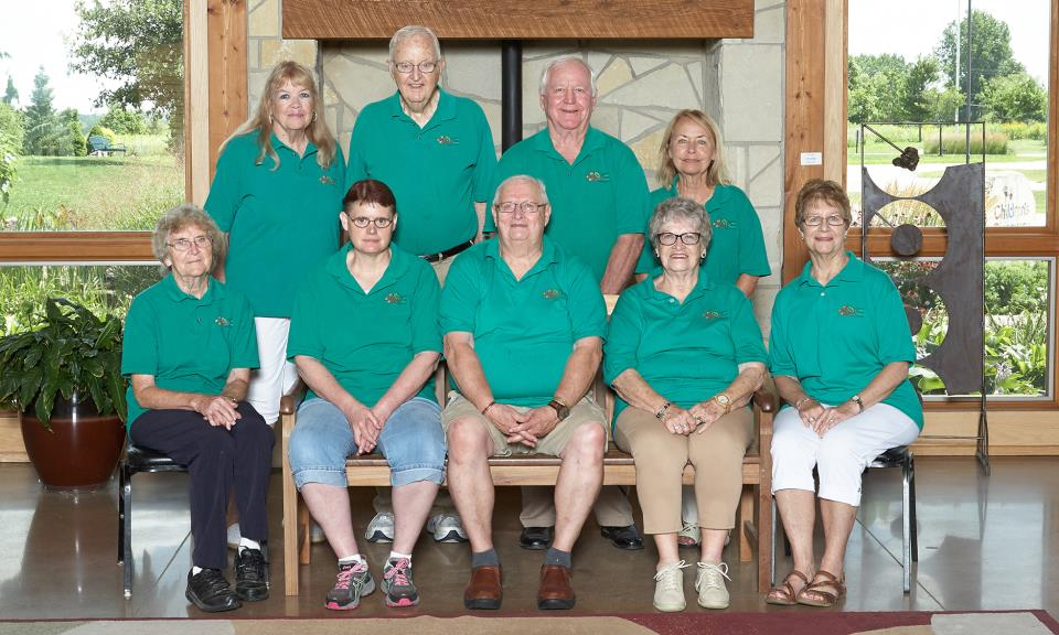 Marion Friends of the Parks-2018