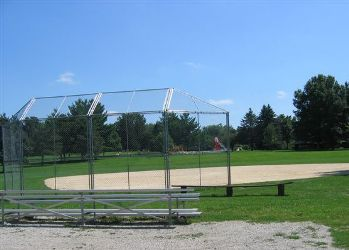 Field rentals city of marion ia hanna park baseball field ccuart Images