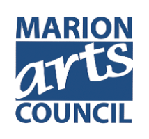 Marion Arts Council Logo