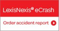Lexis Nexis link